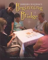Beginning Bridge (Paperback)