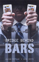Bridge Behind Bars... (Paperback)