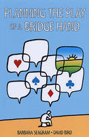 Planning the Play of a Bridge Hand (Paperback)