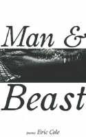 Man & Beast (Paperback)
