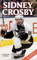 Sidney Crosby (Paperback)