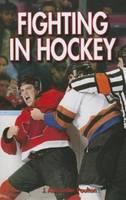 Fighting in Hockey (Paperback)
