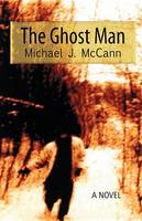 The Ghostman (Paperback)