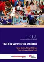 Building Communities of Readers (Paperback)