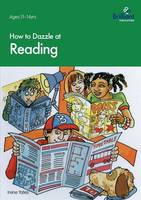 How to Dazzle at Reading (Paperback)
