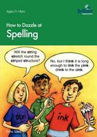 How to Dazzle at Spelling (Paperback)