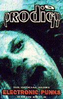 """Prodigy"": Electronic Punks (Paperback)"