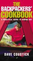 The Backpacker's Cookbook (Paperback)