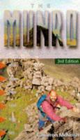 The Munro Almanac (Hardback)