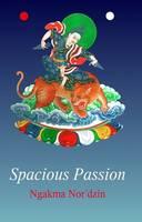 Spacious Passion (Hardback)