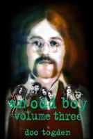 An Odd Boy: Volume three (Paperback)