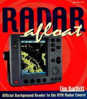 Radar Afloat (Paperback)