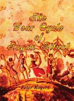 The Year Cycle of Pagan Ritual (Paperback)