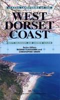 Classic Landforms of the West Dorset Coast - Classic Landform Guides (Paperback)