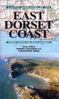 Classic Landforms of the East Dorset Coast - Classic Landform Guides (Paperback)