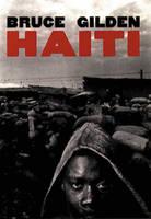 Haiti (Hardback)