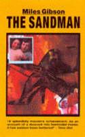 The Sandman, The (Paperback)