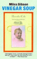 Vinegar Soup (Paperback)