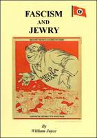 Fascism and Jewry - Historical Reprints (Paperback)