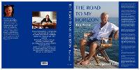 The Road to My Horizon: An Unexpected Life (Hardback)