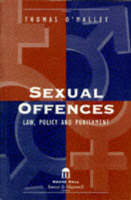 Sexual Offences (Book)