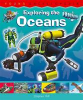 Exploring the Oceans - Young Encyclopedia (Hardback)
