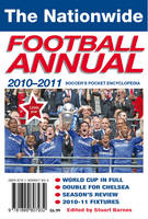 Nationwide Annual 2010: Soccer's Pocket Encyclopedia (Paperback)