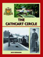The Cathcart Circle (Hardback)