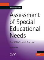 Assessment of Special Educational Needs