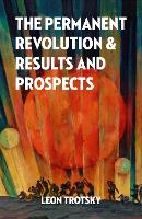 The Permanent Revolution: Results and Prospects (Paperback)
