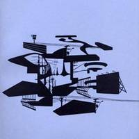 Espaco Aberto/Espaco Fechado: Sites for Sculpture in Modern Brazil (Paperback)