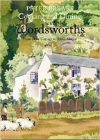 Cooking and Dining with the Wordsworths (Paperback)
