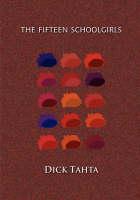 The Fifteen Schoolgirls