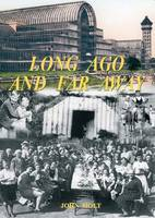 Long Ago and Far Away (Paperback)