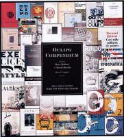 Oulipo Compendium (Paperback)
