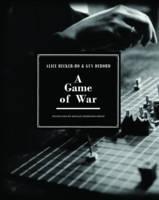 A Game Of War (Paperback)