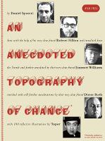 An Anecdoted Topography Of Chance (Hardback)