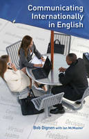Communicating Internationally in English (Paperback)