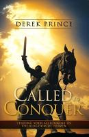 Called to Conquer (Paperback)