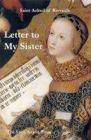 Letter to My Sister - Columba S. (Paperback)