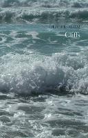 Cliffs (Paperback)