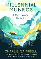 Millennial Munros: A Postman's Round (Paperback)