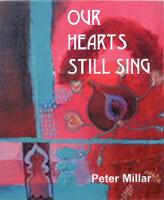 Our Hearts Still Sing