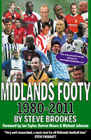 Midlands Footy