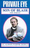 St. Albion Parish News: Bk. 3 - St Albion Parish news bk. 3 (Paperback)
