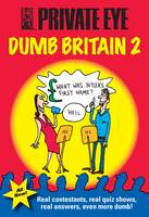 Dumb Britain: Bk. 2
