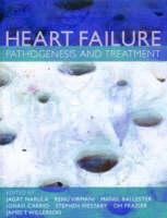Management of Heart Failure (Hardback)