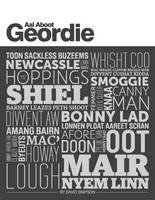 Aal Aboot Geordie (Paperback)