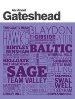 Aal Aboot Gateshead (Paperback)