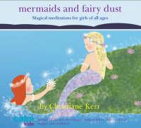 Mermaids and Fairy Dust (CD-Audio)